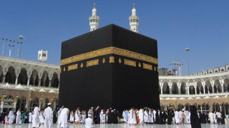 Son Dakika! Suudi Arabistan'dan flaş hac kararı!