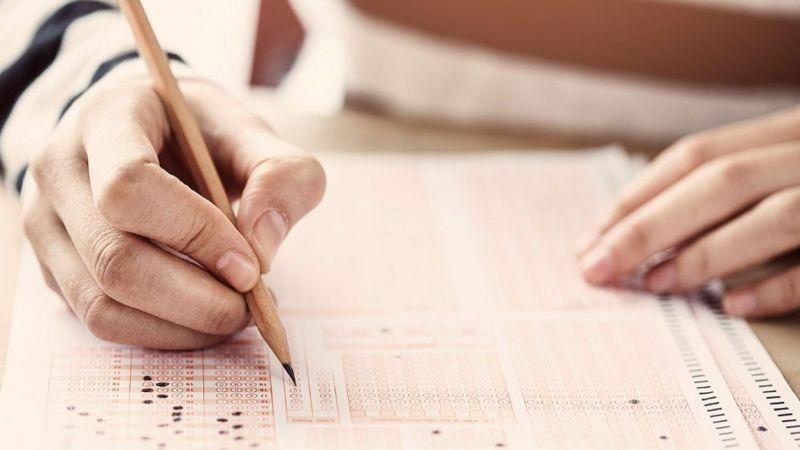 AÖF sonuçları açıklandı! AÖF bahar dönemi final sınav sonuçları
