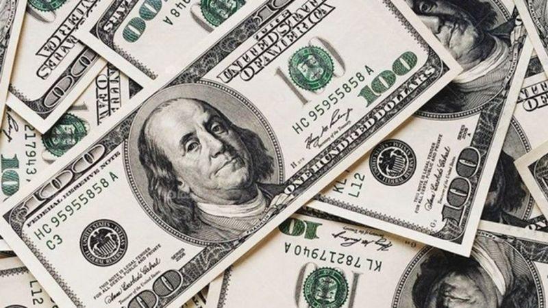 Elinde dolar olanlar dikkat! Fitch'ten endişelendiren dolar tahmini