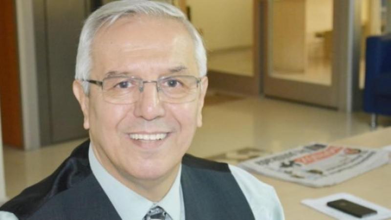 Gazeteci Uğuroğlu'nun bilişim ihalesi iddiasına yalanlama
