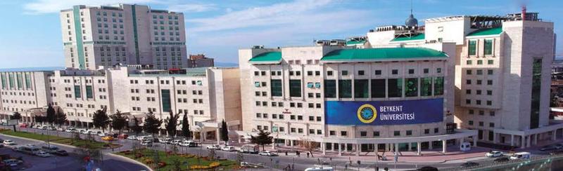 Beykent Üniversitesi 6 öğretim üyesi alacak