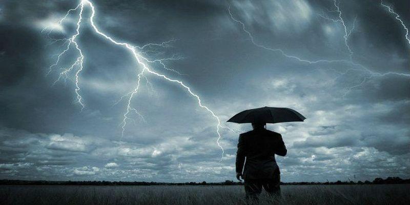 Meteoroloji'den çok sayıda ile sağanak yağış uyarısı