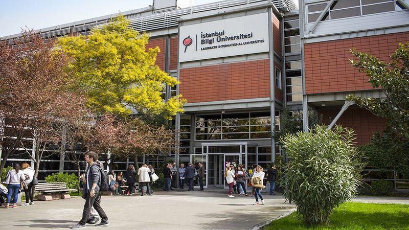 İstanbul Bilgi Üniversitesi 28 Öğretim Üyesi alıyor