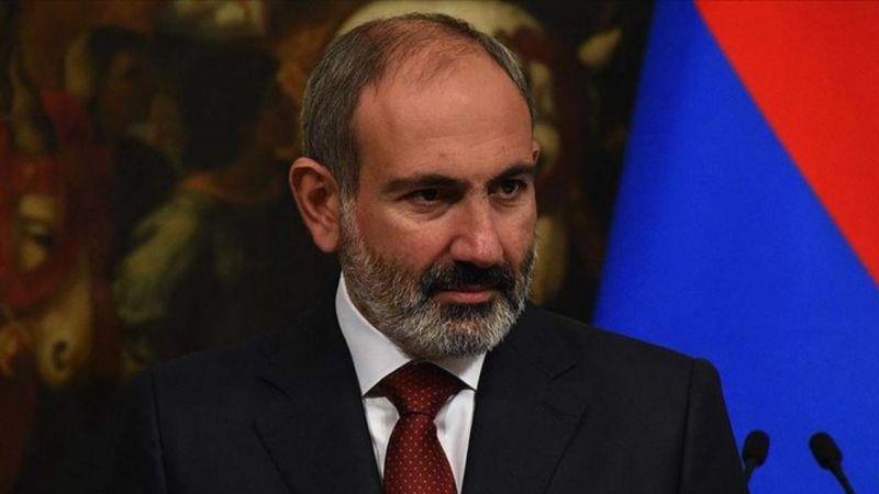 Ermenistan seçim sonuçları: Paşinyan'ın partisi kazandı