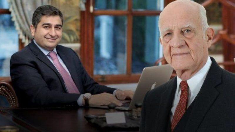İnan Kıraç'tan SBK açıklaması: Soylu'yu devreye soktu mu?
