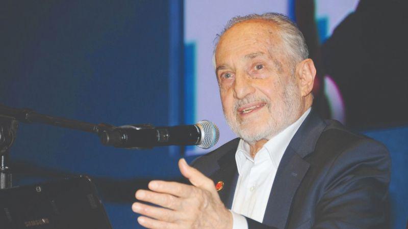 Oğuzhan Asiltürk'ten Reisi'ye tebrik mektubu