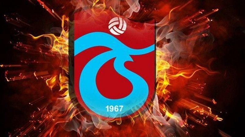 Trabzonspor'da gönderilecek isimler belli oldu!