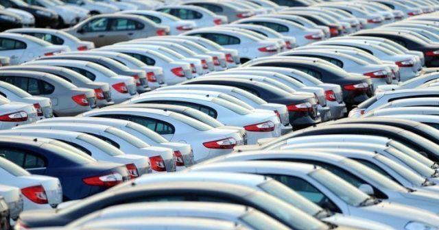 Araba almak isteyenler dikkat! Bu fırsat kaçmaz: Sadece 70 bin TL