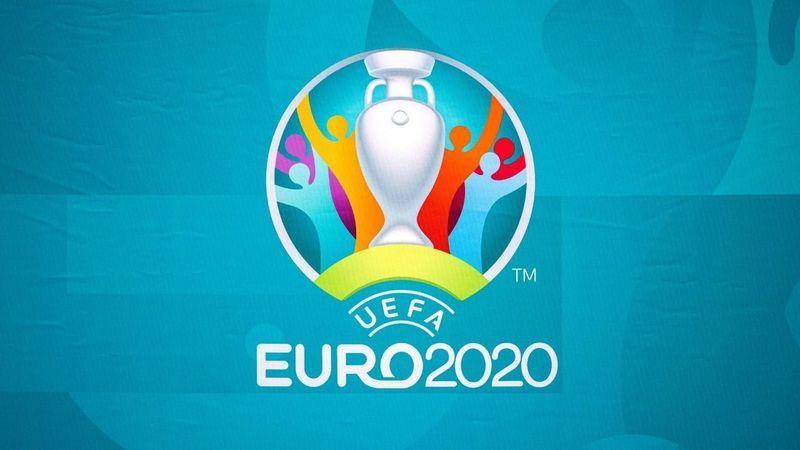 EURO 2020 son 16 eşleşmeleri belli oldu! Yine erken final var