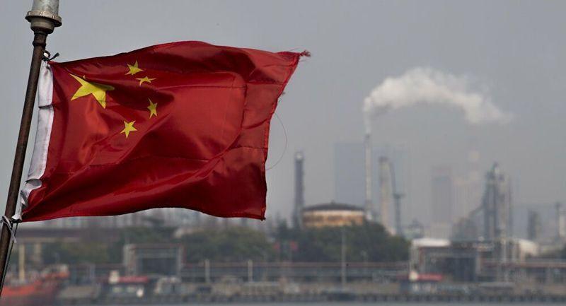 Çin, Avustralya rekabetinde neler oluyor?
