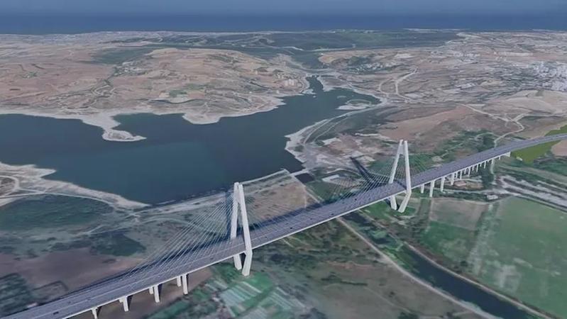 Kanal İstanbul'un köprülerinden geçiş ücreti alınacak mı? İşte cevabı