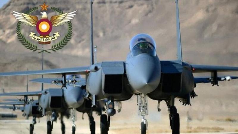 Yeni anlaşma: Katar askerleri ve savaş uçakları ülkemize geliyor