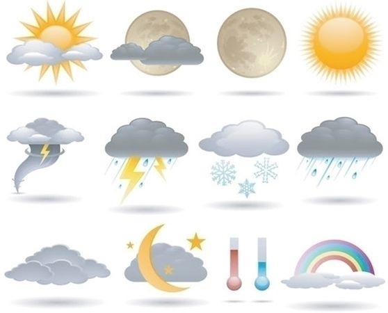Yurtta hava durumu (27 Haziran 2021)