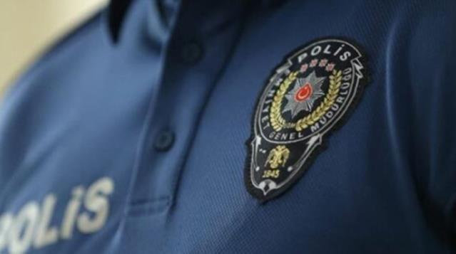 Altı ayda 42 polis intihar etti!