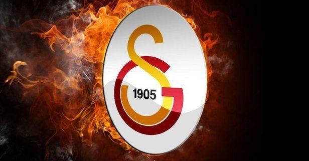 Galatasaray haberleri: Cimbom transfer için İtalya'da!