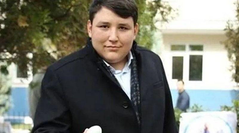 Tosuncuk'un avukatlarından ''yok artık'' dedirten talep