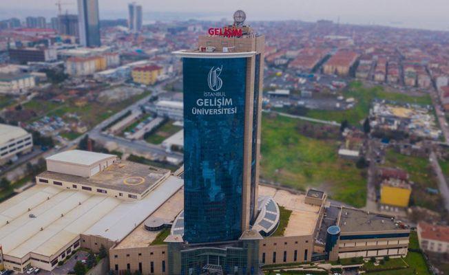 İstanbul Gelişim Üniversitesi 143 Akademik Personel alıyor