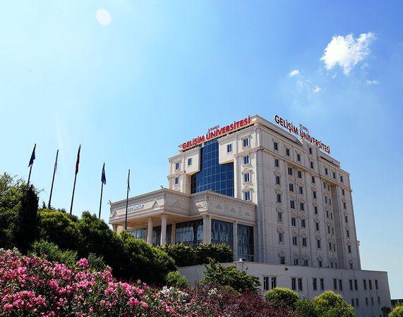 İstanbul Gelişim Üniversitesi 24 Araştırma Görevlisi alıyor