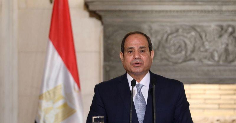Mısır'da yıllar geçse de zulüm dinmedi