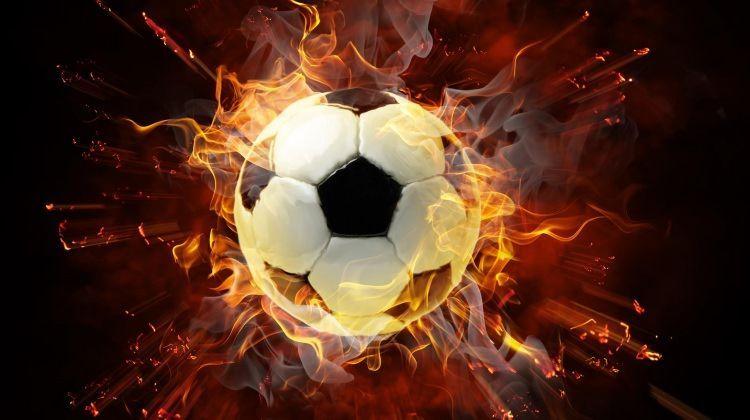 Galatasaray Roma'nın yıldızının peşinde