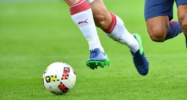 Fransa'nın 2 Ligue 1 kulübüne şok! Küme düşürüldüler