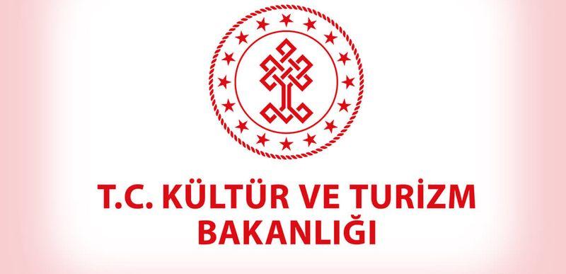 Kültür ve Turizm Bakanlığı 33 işçi alacak