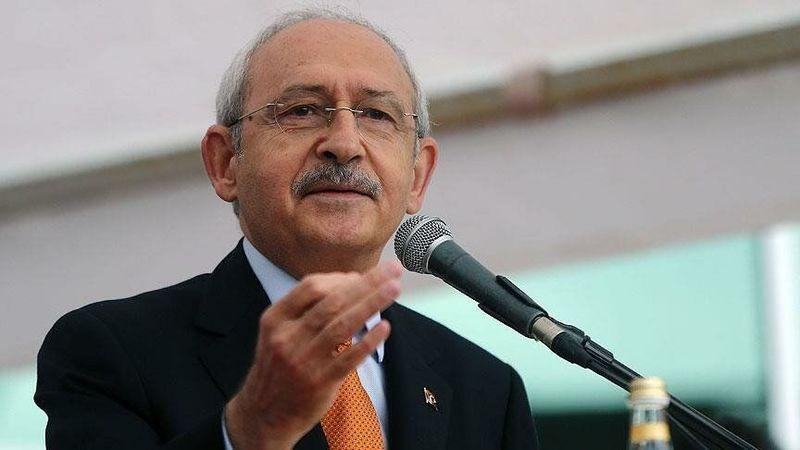 Merdan Yanardağ: CHP'nin adayı Kemal Kılıçdaroğlu olacak burası kesin