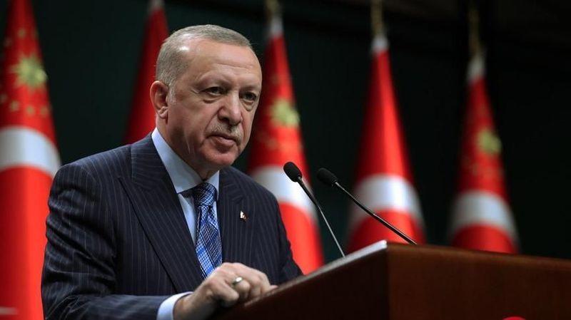 Abdulkadir Selvi açıkladı: Cumhurbaşkanı Erdoğan, seçim startını verdi