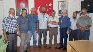 Türkiye'nin ekonomik buhranına çözüm önerisi