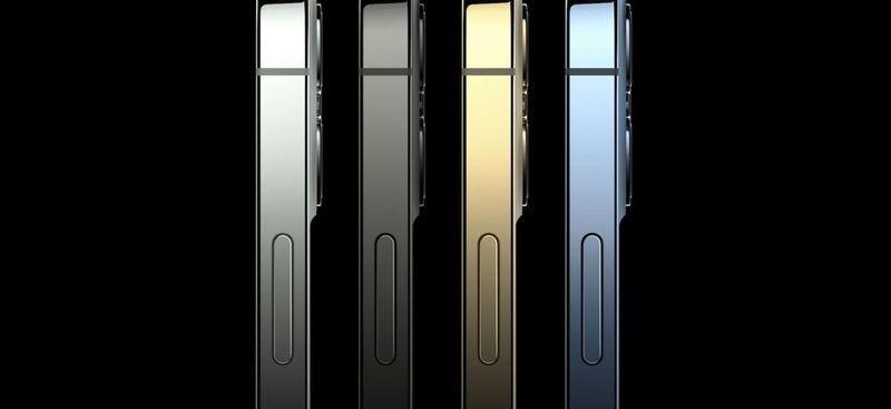 Yeni iPhone'lardan büyük sürpriz