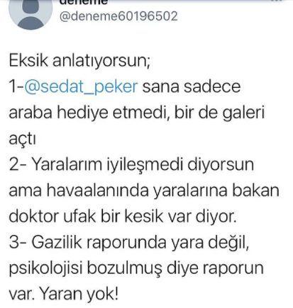 """""""15 Temmuz gazisi"""" Ahmet Onay'ın hikayesi bambaşka çıktı!"""