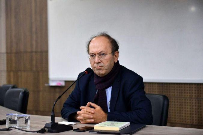 Yusuf Kaplan hükümete seslendi: Çocuklarımızı kaybediyoruz, uyuma!