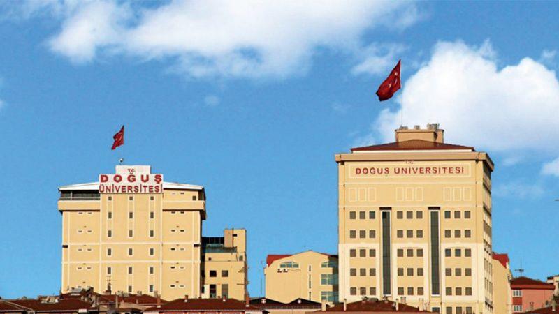Doğuş Üniversitesi 30 Öğretim Üyesi alıyor