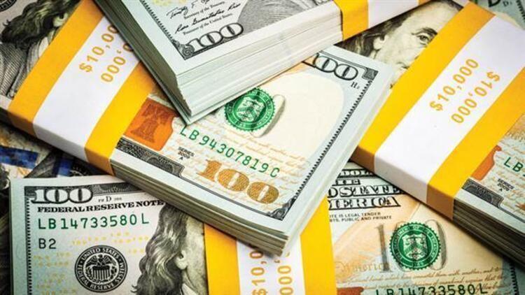 JPMorgan raporunda korkutan başlık: Dolar 9.50 olacak