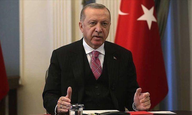 """Gazeteci Çağlar Cilara: """"Erdoğan trollendi!"""""""