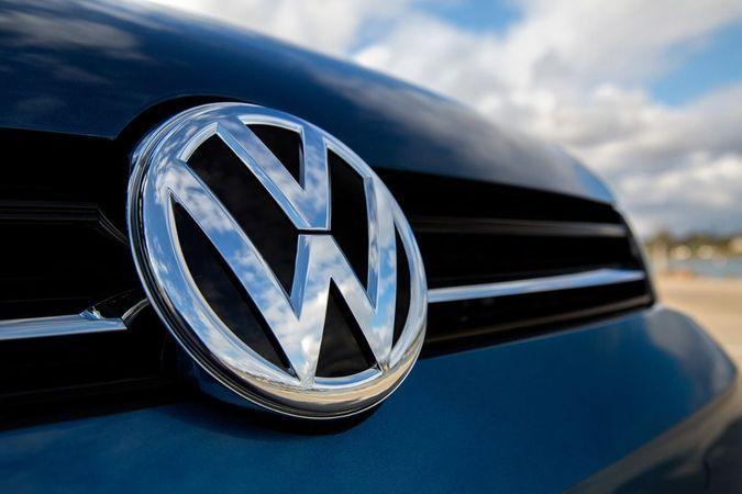 Volkswagen tazminat ödeyecek! 3'er bin Euro...