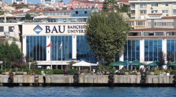 Bahçeşehir Üniversitesi 5 Öğretim Üyesi alıyor