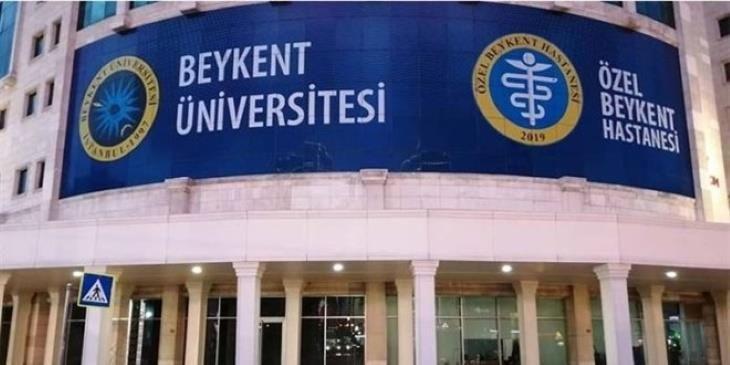 Beykent Üniversitesi 4 Öğretim Elemanı alacak