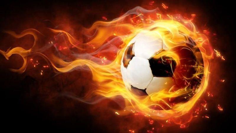 Adana Demirspor'dan bomba transfer! Tottenham ve PSG'de forma giymişti