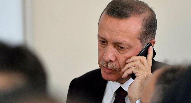 Erdoğan'ın müjdesi hayal kırıklığına uğrattı: Son bir saatte ne oldu?