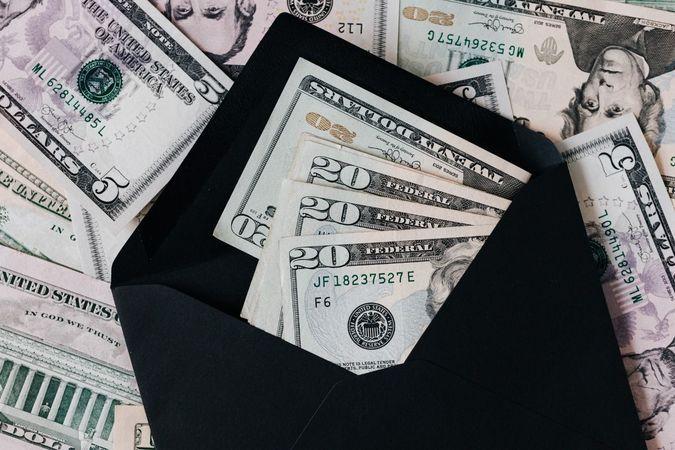 Merkez Bankası faiz indirmeye niyetlenirse dolar kurunda neler olur?