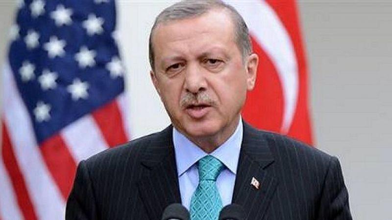 """ABD'den Erdoğan'a 2 bin 500 kişilik liste: """"Vatandaşlıktan çıkar!"""""""