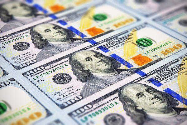 Evren Zelyut'tan kritik dolar tahmini: Dolar 10 lira bandını görecek