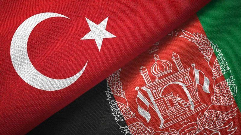- MSB'den dikkat çeken Afganistan açıklaması