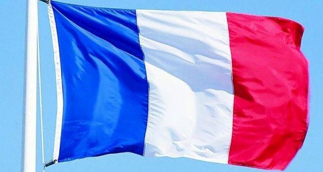 Fransa'dan Türkiye'ye başsağlığı ve dayanışma mesajı