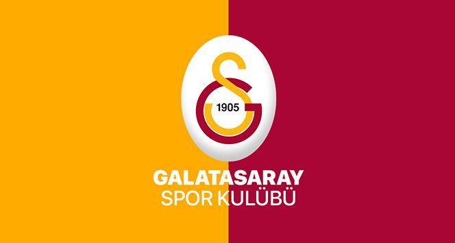 Galatasaray'dan taraftara duyuru