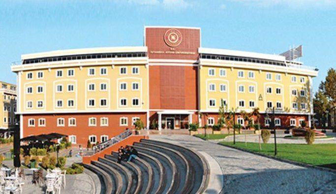 İstanbul Aydın Üniversitesi 187 Öğretim Üyesi alıyor
