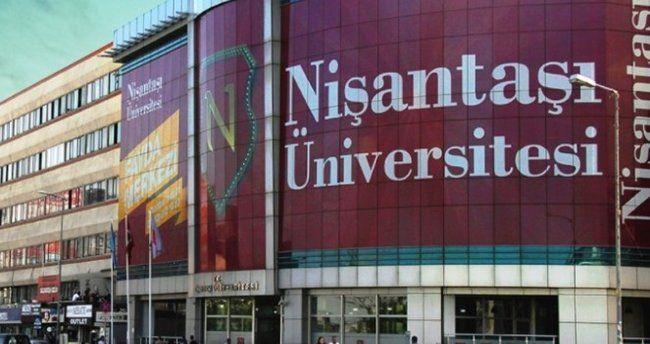 Nişantaşı Üniversitesi 157 akademik personel alacak