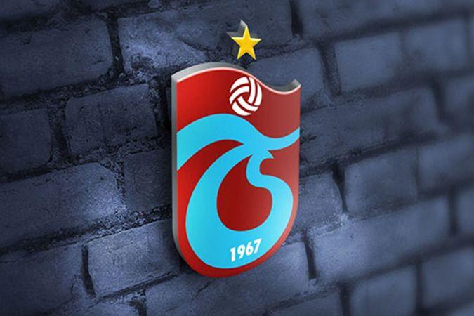 Trabzonspor 25 yıl sonra Norveç'e gidiyor