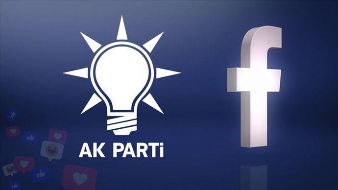 Sabah yazarı: Erdoğan görsün diye sosyal medyada oynayanlar var
